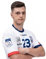 PILITOWSKI Konrad