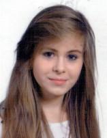 OZGA Kamila