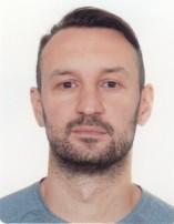 BASIAK Marcin