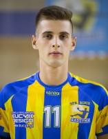 SAMULAK Marcin