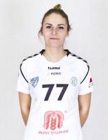 TOMCZYK Marta