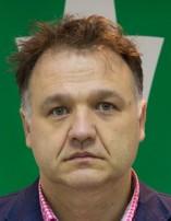 OLEWNICZAK Paweł