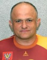 KAMIONOWSKI Rafał