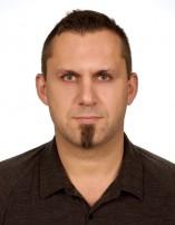 KIWAK Piotr