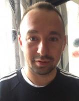 BRODZIK Michał