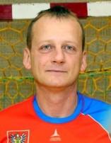 KOLANOWSKI Norbert