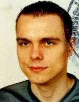 GŁÓWCZYŃSKI Piotr