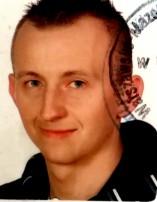 KUBIAK Marcin