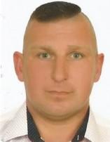 BORSUK Przemysław
