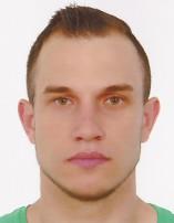 KOZŁOWSKI Krzysztof