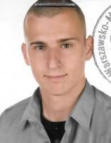 ŚWITALSKI Piotr