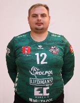 WALOCH Andrzej