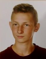 PAPINA Maciej