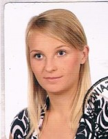 ZUKIER Agnieszka