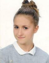 GUTTMANN Katarzyna