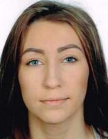 TYSZCZAK Viktoria