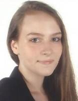 NAZIMEK Anna