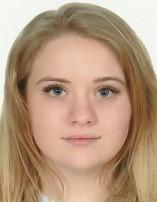ŻUREK Natalia