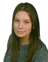 ZIOŁA Agnieszka