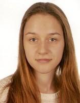 GUZIEWICZ Martyna