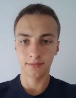LEJZA Bartosz
