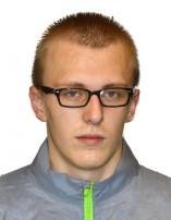 BOLEK Jakub