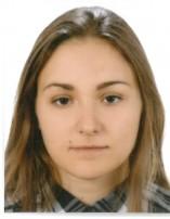 MICHALAK Emilia