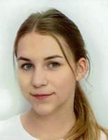 NALEWAJA Weronika