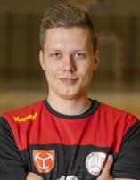 KURUS Maciej