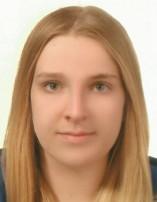 KUNZ Paulina
