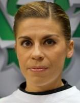 NÓŻKA Monika