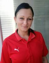 OLSZYNKA Anna