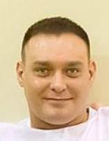 PIOSIK Paweł