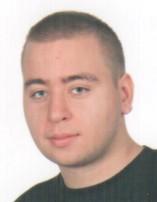 SIKORA Rafał