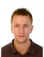 BARTCZAK Michał