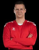 BARNAŚ Grzegorz
