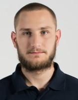 DASZEK Michał