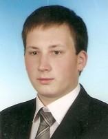 SOLARSKI Tomasz