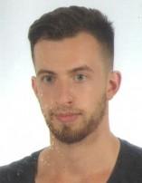 MOGIELNICKI Krzysztof