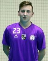 ŁACH Bartłomiej