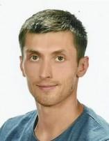 JEDZINIAK Wojciech