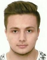 JUŹWIAK Karol