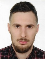 GRABARCZYK Piotr