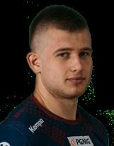 POLOK Jakub