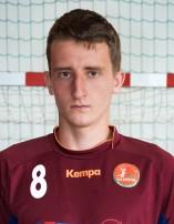 CIELECKI Piotr