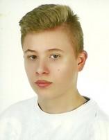 JACHTOMA Kamil