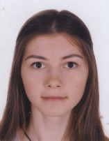 LEWANDOWSKA Aleksandra