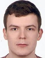 CZUWARA Wojciech