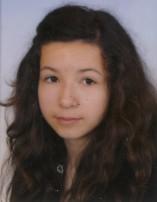 WEBER Karolina