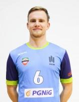 PECKA Wojciech
